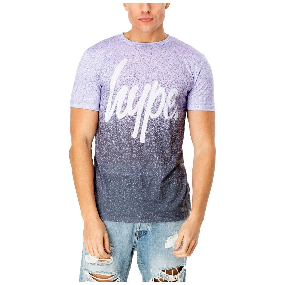 Hype Ανδρική κοντομάνικη μπλούζα
